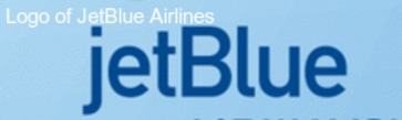 Jetblue customer service number 17431 1