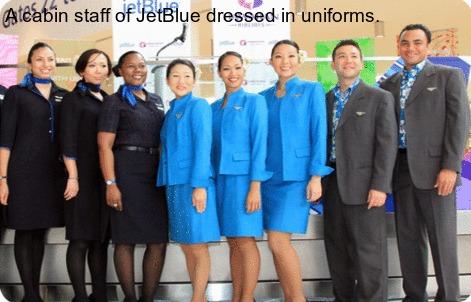 Jetblue customer service number 17431 4