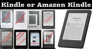 Kindle customer service number 25179 1