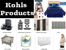 Kohls customer service number 17120 1