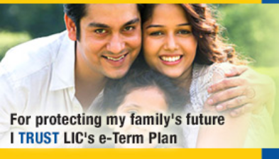 LIC India customer care number
