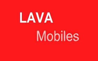Lava customer care number 25187 2