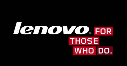 Lenovo customer service number 6511 1