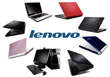 Lenovo customer service number 6511 4