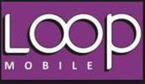 Loop Mobile customer care number