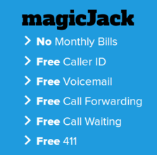 Magic Jack customer service number 17102 2