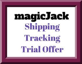 Magic Jack customer service number 17102 3