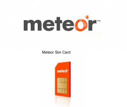 Meteor customer service number 7046 1