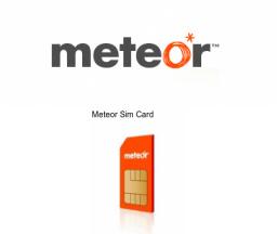 Meteor customer service number 7046 1