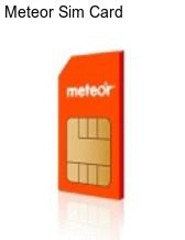 Meteor customer service number 7046 2