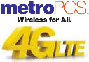 Metro Pcs customer service number 7061 2