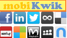 Mobikwik customer care number 23315 4