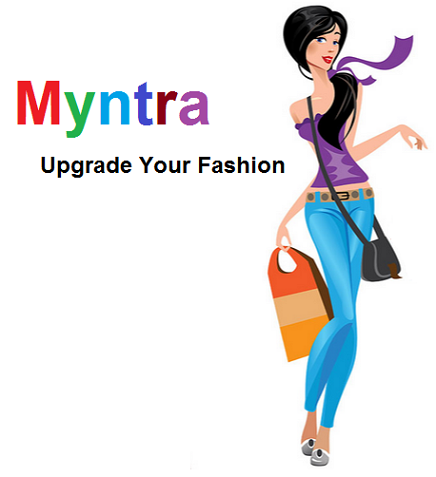 Myntra India customer care number 3711 1