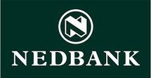 Nedbank customer service number 19742 1
