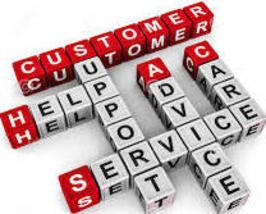 Onida customer care number 3796 5