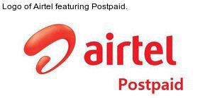 Postpaid<a href=https://allcustomercarenumbers.net/Customer-Service-Number-Airtel-Customer-Care-042866> Airtel Customer Care </a>number 3849 1