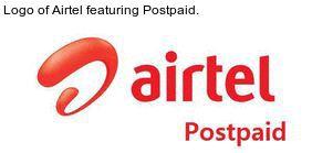 Postpaid Airtel Customer Care number 3849 1