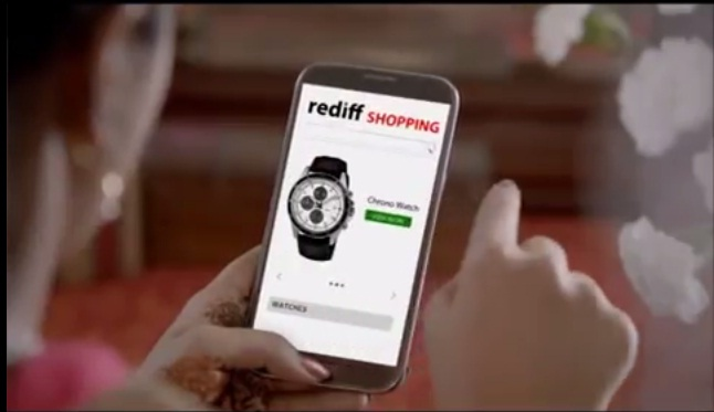 Rediff Shopping Customer Care Contact Number