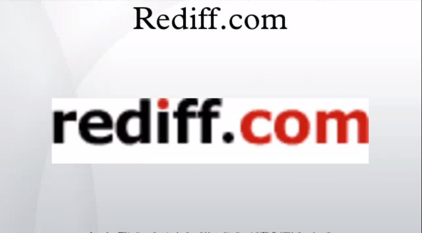 Rediff Shopping customer care number
