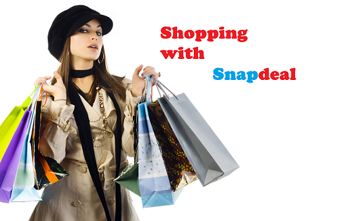 Snapdeal India customer care number 38142 4