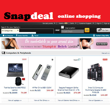 Snapdeal India customer care number 38142 5