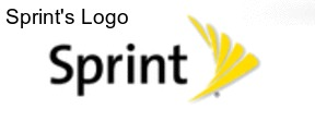 Sprint customer service number 5788 1