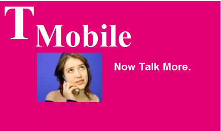 T Mobile customer service number 6493 1