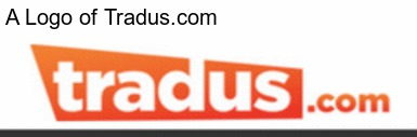 Tradus.com customer service number 38140 1