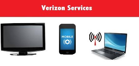 Verizon customer service number 16235 1