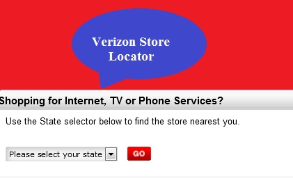 Verizon customer service number 16235 2