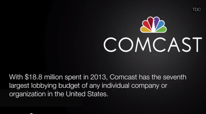 comcast customer service number 2