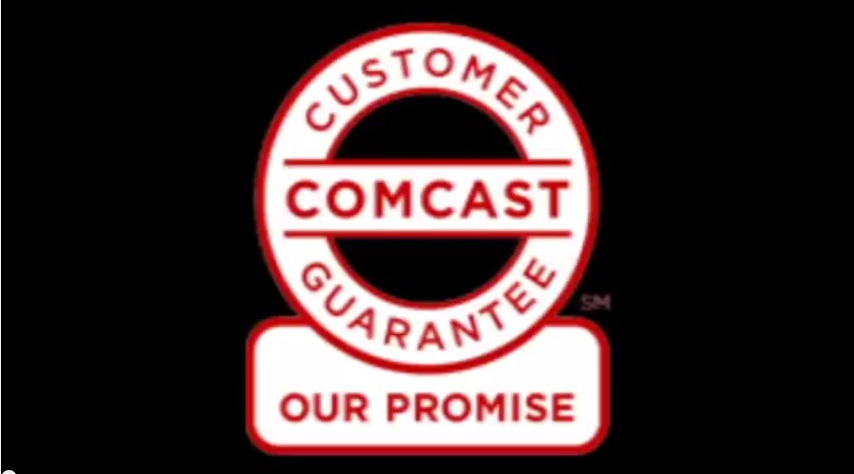 comcast customer service number 5