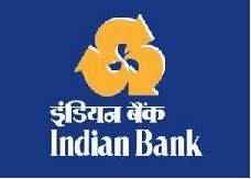 indian bank customer care number