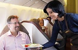jet airways customer care number