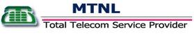 mtnl logo Customer Care Number
