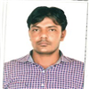 Ssc Delhi Customer Service Care Phone Number 242647
