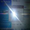 NPAV Customer Service Care Phone Number 248652