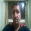VRL Logistics Karnataka Customer Service Care Phone Number 249275