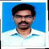 ICICI Bank Credit Card Chennai Customer Service Care Phone Number 254109