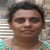 IGNOU Delhi Customer Service Care Phone Number 250136