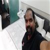 ICICI Bank Credit Card Chennai Customer Service Care Phone Number 247547