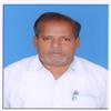 Sun Direct Andhra Pradesh Customer Service Care Phone Number 206885