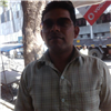 Reliance Energy Mumbai Customer Service Care Phone Number 246794