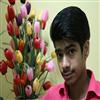 Netgear Delhi Customer Service Care Phone Number 249229