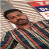 Saudi Post Customer Service Care Phone Number 250821