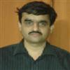 BSNL Ratnagiri Customer Service Care Phone Number 250122