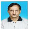 Aquaguard Bhubaneswar Customer Service Care Phone Number 256071