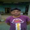 Aadhar Card Guwahati Customer Service Care Phone Number 252446