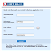 Hdfc Personal Loan Customer Service Care Phone Number 255458