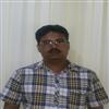 Irctc Kolkata Customer Service Care Phone Number 245182